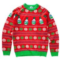 GLMV Holiday Ugly Sweater Contest