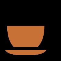 GLMV Virtual Member Coffee - FREE