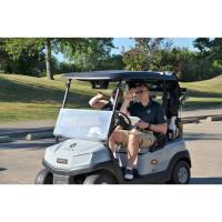 GLMV 2021 Annual Golf Outing - Your Ultimate Day of Golf & Networking