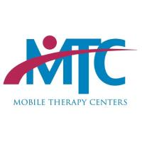 GLMV Ribbon Cutting - Mobile Therapy Centers