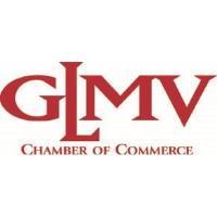 GLMV Chamber of Commerce