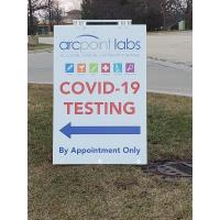 Arcpoint Labs of Libertyville - Libertyville