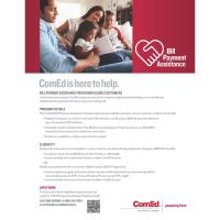 ComEd - Libertyville
