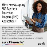 Bank Financial - Libertyville Central - Libertyville