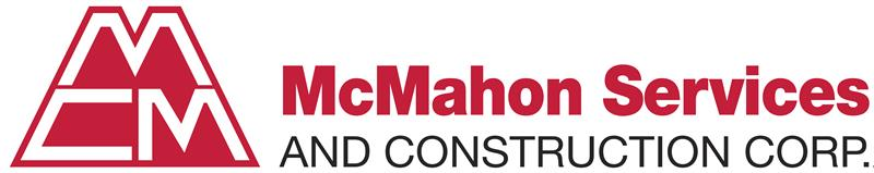 McMahon Services & Construction Corp