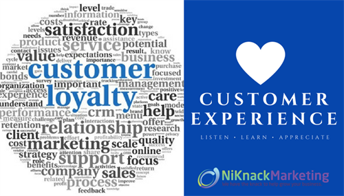 Are you engaging with your customers? WE CAN HELP.