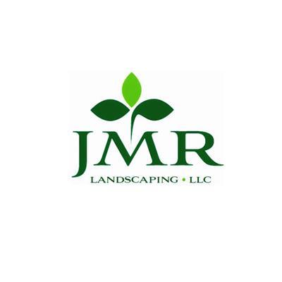 JMR Landscaping LLC