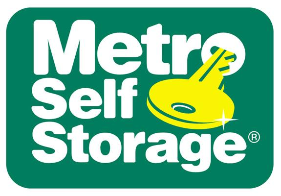 Metro Self Storage-Mundelein