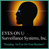 Eyes On U Surveillance Systems, Inc.