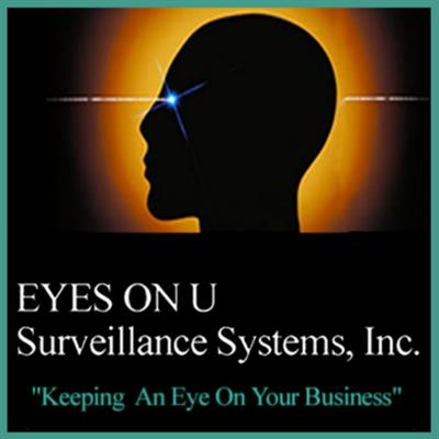 Eyes On U Surveillance Systems, Inc.