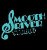 Smooth River, LLC