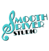 Smooth River, LLC