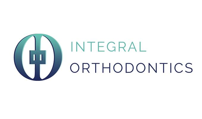 Integral Orthodontics, Ltd