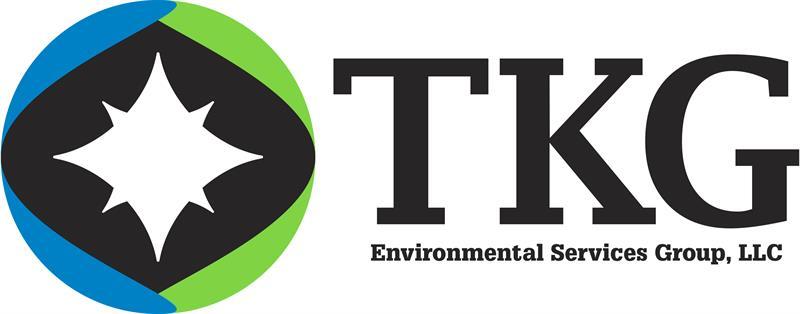TKG Environmental Services Group, LLC