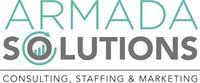 Armada Solutions Inc.