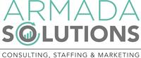 Armada Solutions Inc.