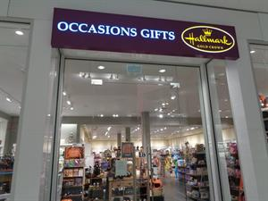 Occasions Gifts & More