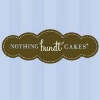 Nothing Bundt Cakes Vernon Hills
