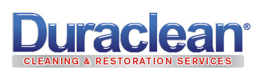 Gallery Image Duraclean_Cleaning_and_Restoration_Logo.jpg