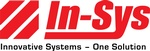 In-Sys Solutions