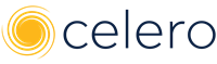 Celero Commerce(formerly TransNational Payments)