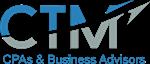 CTM CPAs & Business Advisors