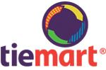 Tiemart, Inc