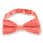 Gallery Image Coral_Bow.jpg