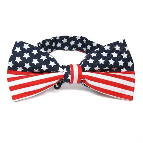 Gallery Image american-flag-bow-tie_1.jpg