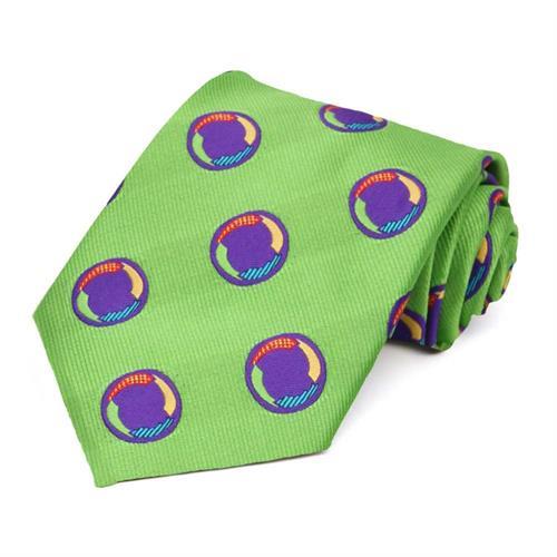 Gallery Image tiemart-necktie.jpg