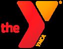 Foglia YMCA