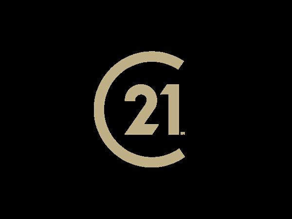 Century 21 Affiliated - Florene Darr