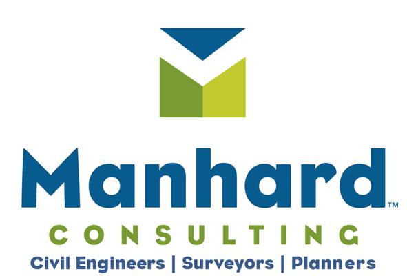 Manhard Consulting Ltd.