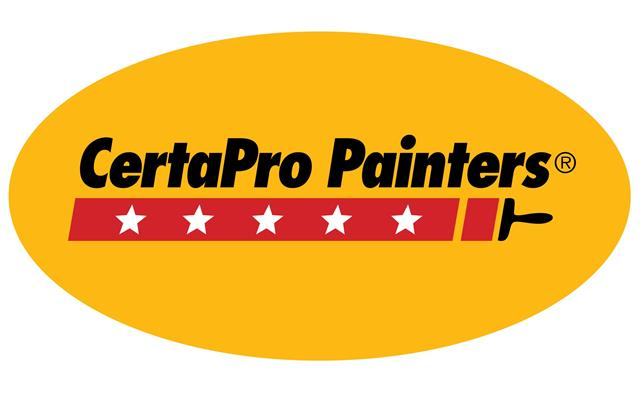 CertaPro Painters of Libertyville