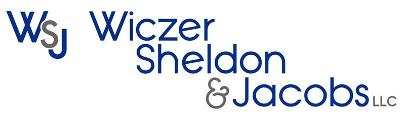 Wiczer Sheldon & Jacobs, LLC