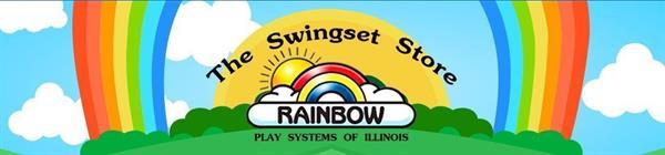 Rainbow Play Systems, Inc.