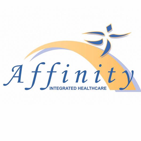 Affinity Integrated Healthcare