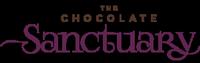 The Chocolate Sanctuary