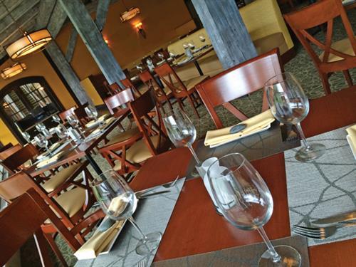 Gallery Image 240_West_Table.jpg