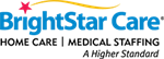 BrightStar Care of Gurnee
