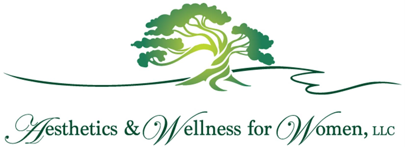 Aesthetics & Wellness for Women, LLC