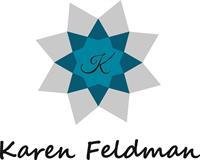 Karen Feldman/Senior Broker/Compass Real Estate