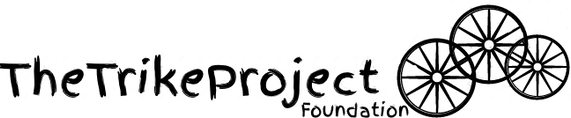 The Trike Project Foundation