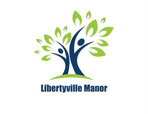 Libertyville Manor