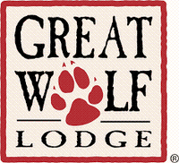Great Wolf Lodge Gurnee