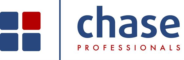 Chase Professionals STAFFING