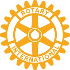 Libertyville Sunrise Rotary Club