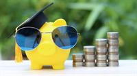 Webinar: Financial Planning for College