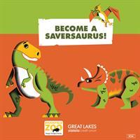 Great Lakes Credit Union - Bannockburn