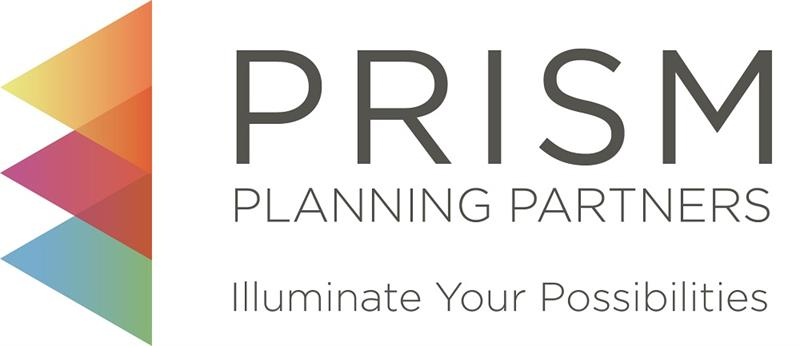 Prism Planning Partners